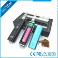 Hot new product big vaporizer big ceramics capacity e cigarette with cheap price