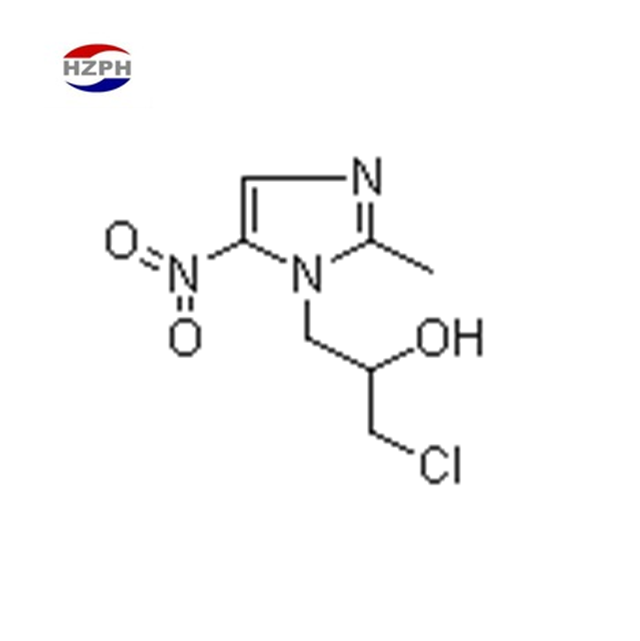 High-purify Ornidazole ;CAS:16773-42-5
