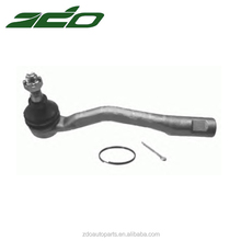 45046-29275 cars stabiliser links TOYOT-A tie rod end