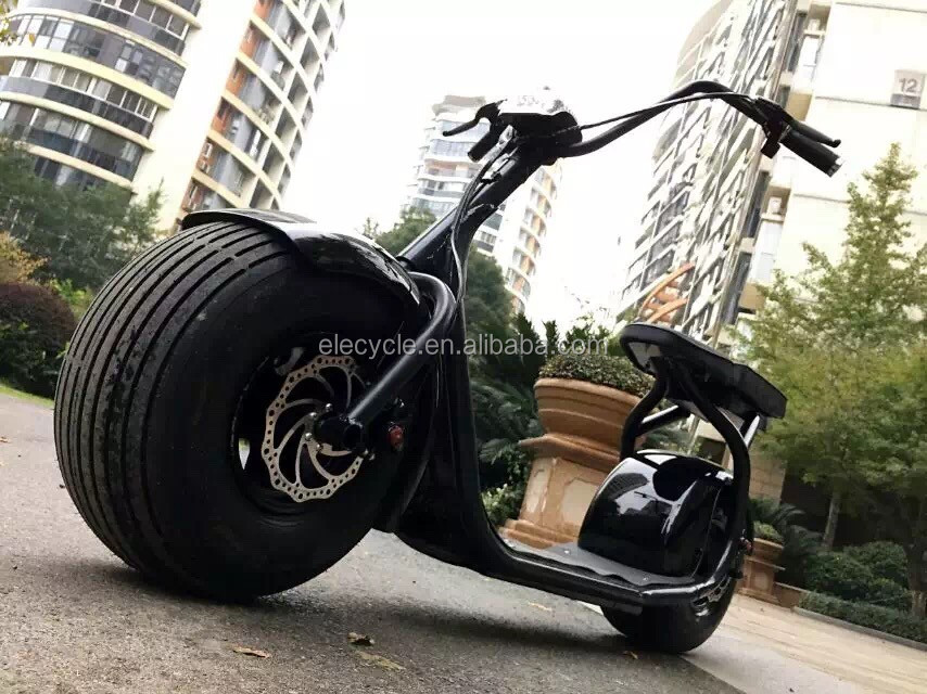 EM32 cheap adult electric <strong>motorcycle</strong> electric for sale electric scooter
