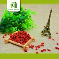 Hot selling horsetail extract with high quality goji berry p.e