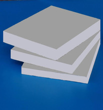 Standard size Waterproof gypsum board price for drywall