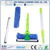 2016 New products cleaning wiper , squeegee rubber blade