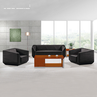 SIJIN 2015 luxury exclusive sofas and Modern leather sofa