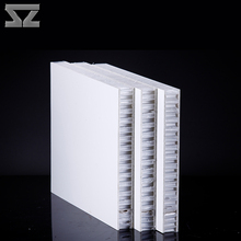 Honeycomb Building Material Ceiling Board Panel