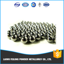 stainless steel powder 304