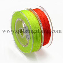 high quality 100yards fly fishing backing line