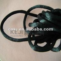 tope sale nylon cord for decoration