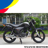 street legal motorcycle 200cc/150cc automatic motorcycle/250cc motorcycle for sale