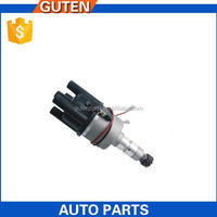 gutentop Auto Engine Ignition System Ignition Distributor For FDWJF4U4
