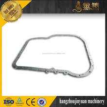 Exquisite XCMG Pin Loader Excavator Tip Tiger Long Bucket Teeth