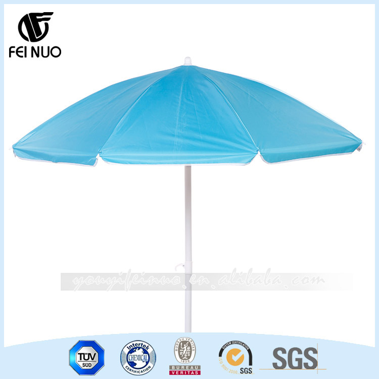 Hot Selling Useful Beautiful umbrella tilt mechanism