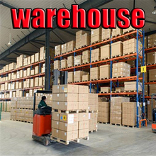 Best shipping cost international china to dubai for wholesale