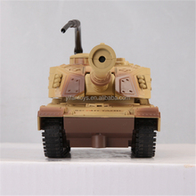 JD805 Iphone Ipad control WIFI remote controlled photography video RC Tank With Camera and Real-time Video