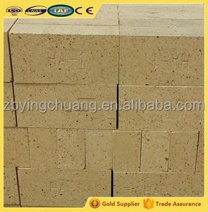 high alumina refractory brick for cement kiln,ball mill, lime kiln