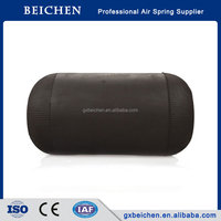 Wholesale sleeve style continental air spring rubber auto spare parts catalogues on sale