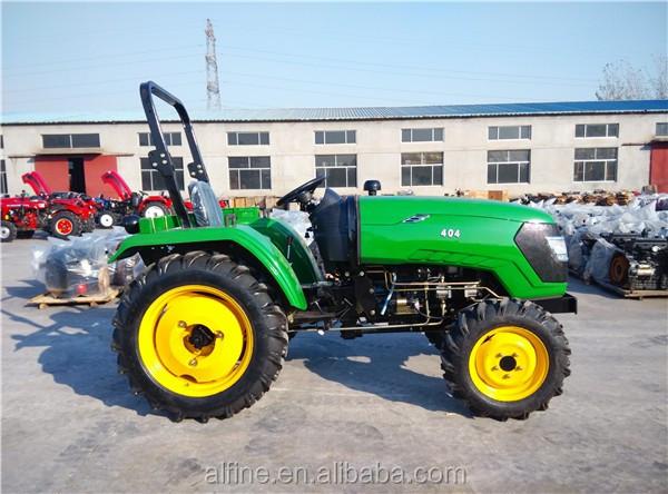cheap farm tractor for sale (8).jpg