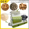 /product-gs/-f-supper-quality-spindle-high-effective-hammer-mill-wood-sawdust-making-machine-for-sale-11-11-60369190772.html
