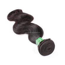 Wholesale Full Cuticle Remy Brazilian Hair To Providence, Rhode Island