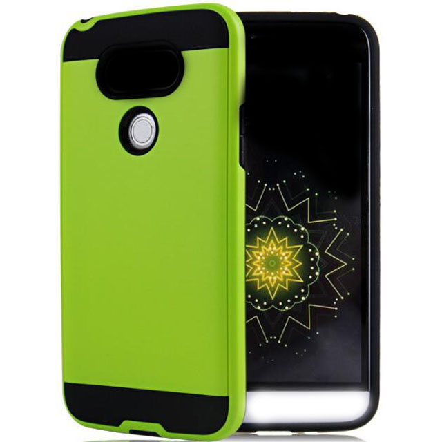 Ultra Thin Slim Soft Armor Cases For G 5.3 Inch Silicone Mobile Phone Case Cover Making Machine