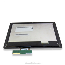 Chinese Manufacture New Original LCD Touch Screen Digitizer Assembly For Acer Iconia Tablet A210 B101EVT05.0