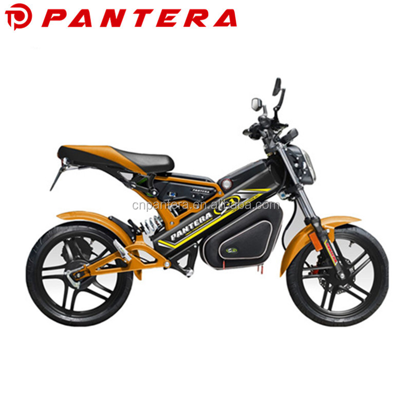 Buy Cheap Price Hot Sale 48V Kids Mini Electric Motorcycle