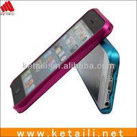 western cell phone cases Manufacturers Shenzhen Factory