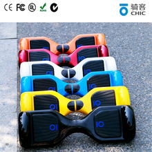 Electric scooter 300w x 2 motor Bluetooth speaker factory price