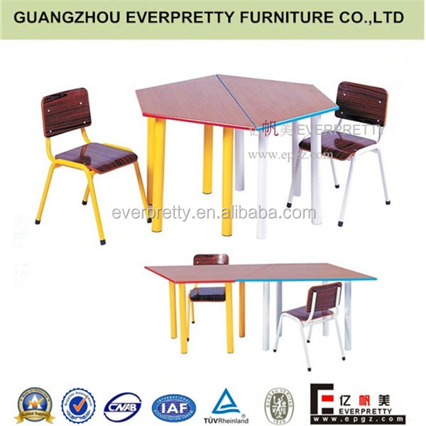 Child Furniture, Childrens Table and Chairs, Children Study Table