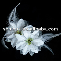Somnus Fashion Ladies Hair Clips Fashion