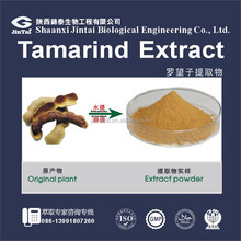 water soluble 5:1 10:1 20:1 bulk tamarind extract