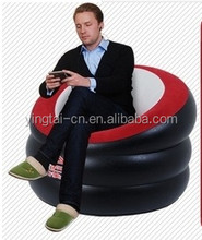 bean sofa inflatable sofa bed