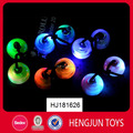 Hand spinner yoyo Finger yoyo relieves stress audlt kids yoyo
