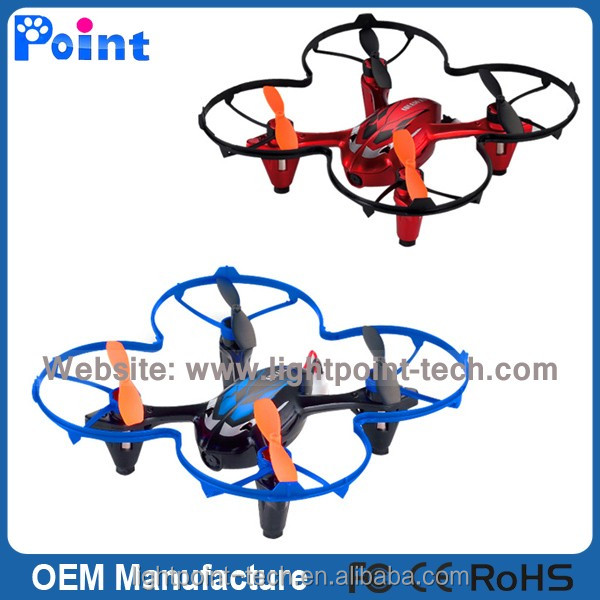 Multi-color assorted mini electronic toys 3-CH flying rc remote control helicopter with light