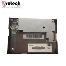 "5.7"" G057AGE-T01 LCD panel"