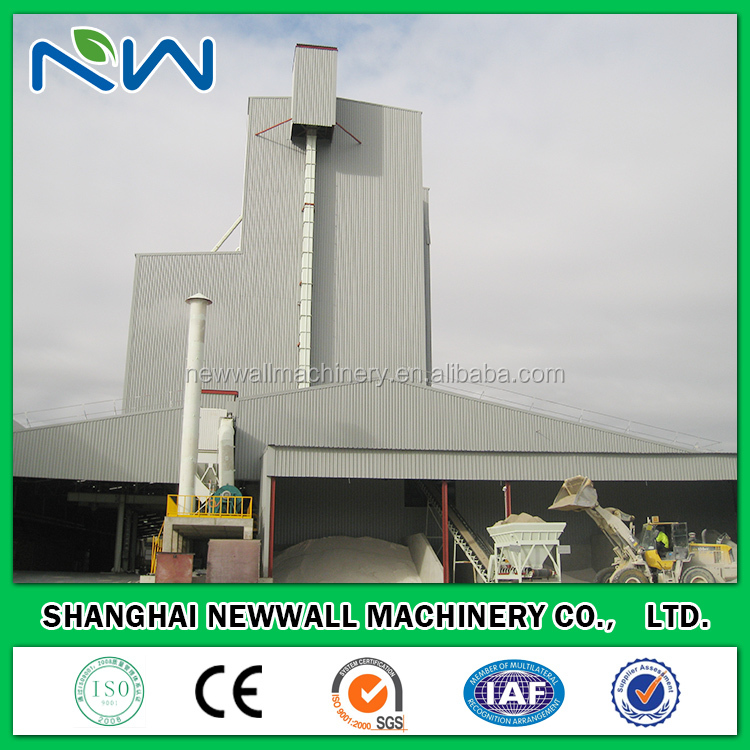 2017 New design cheap price dry powder mixing machine,introduction mixing machine