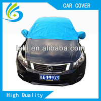inflatable car protection