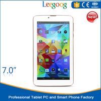 7inch android tablet pc digital tv large screen tablet