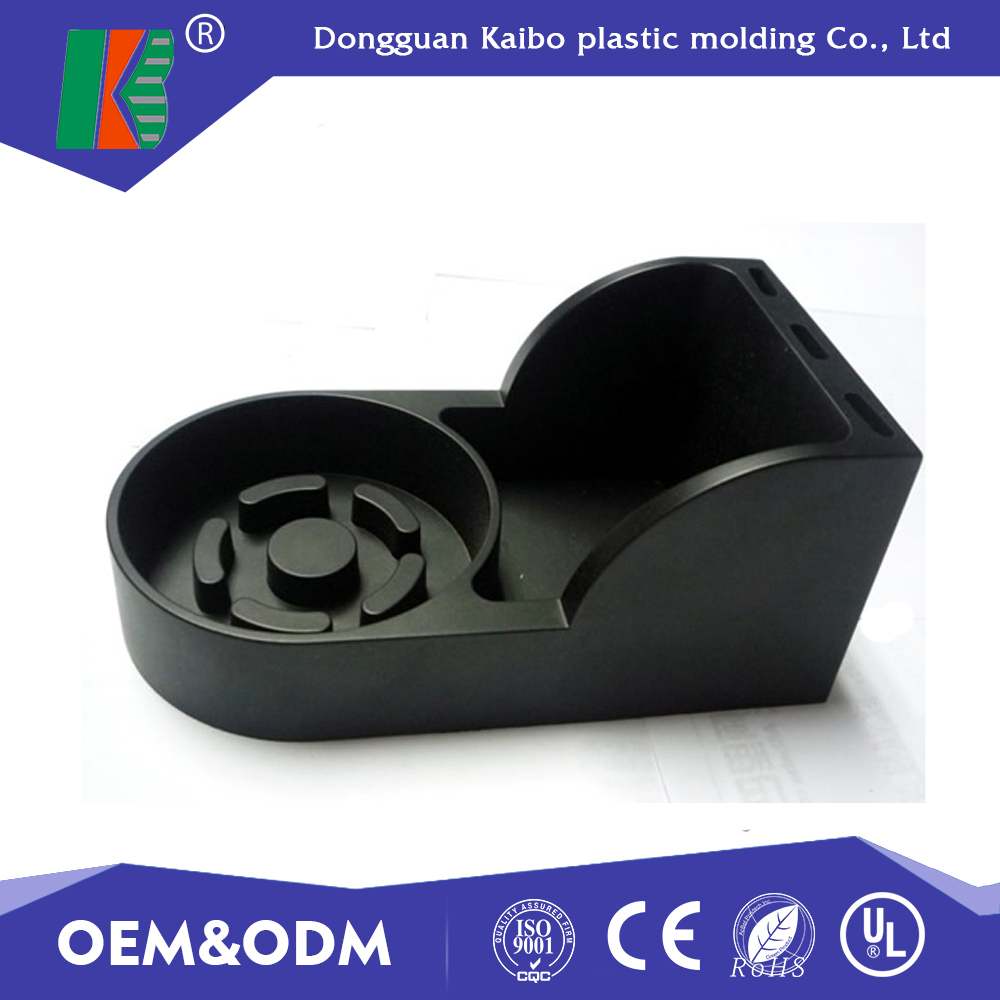 High quality furniture part mould maker /Plastic injection Sofa Leg mold for Living Room Sofa