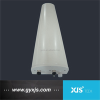 Hot selling 790-960MHz gsm external antenna with electrical downtilt