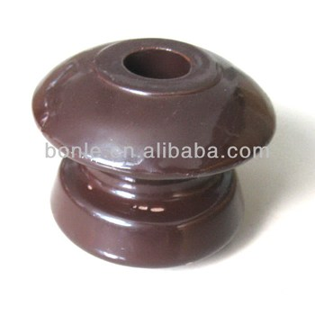 ED-2B Porcelain Shackle Insulator