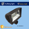 US style IP65 80 watt led flood light