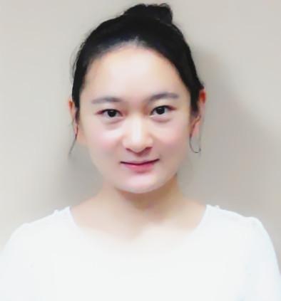 Bella Yang.jpg