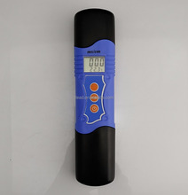 3 IN 1 COMBO pH EC TDS Temperature <strong>Meter</strong>
