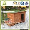 SDD0603 Outdoor Cheap Dog House , Wooden Dog kennel , Dog Cage For Sale