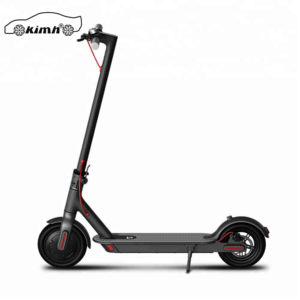2018 Motorcycle Bicycle Adult Foldable Lightweight Smart <strong>Electrical</strong> Skateboard 8.5 inch Two Wheel Electric Scooter