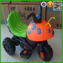 kids motorcycles with battery operated power,/kids motorcycle children motorcycle(LQ 90)