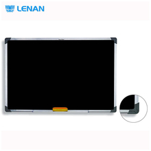 School Classroom aluminium frame Blackboard,Chalk Board,Teaching Board