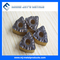 Woodworking knife /blade/milling insert /carbide blank for profile knife