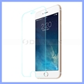 Full Screen Ultra Thin Clear Tempered Glass Protector for iPhone 7